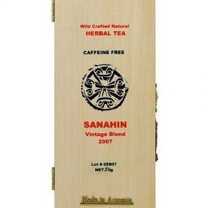 Sanahin (2007 vintage)