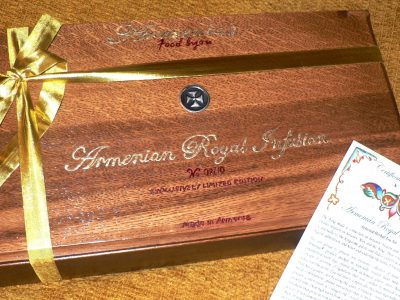 Royal Armenian Infusion0